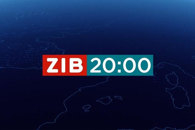 Zur Detailseite von ZIB 20