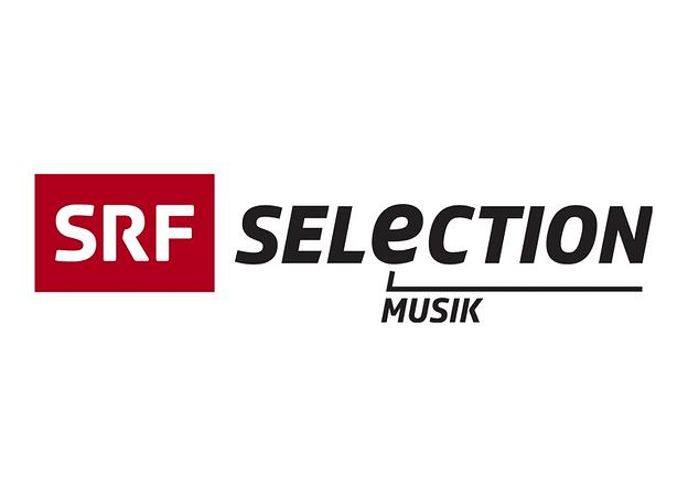 Zur Detailseite von SRF Selection - Musik