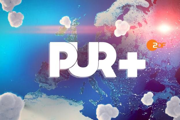 Zur Detailseite von PUR+
