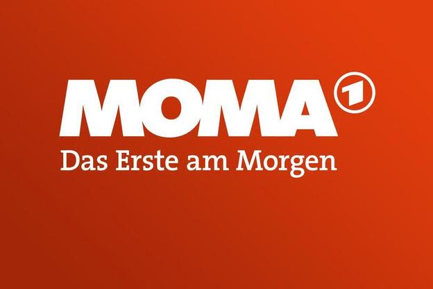Zur Detailseite von ARD-Morgenmagazin