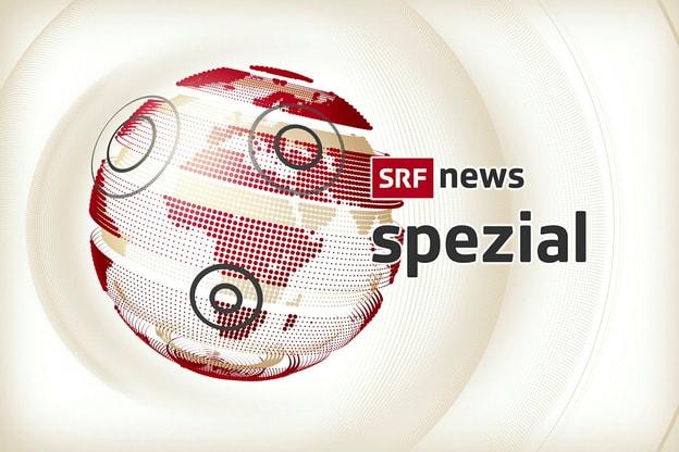 Zur Detailseite von Live aus Bern