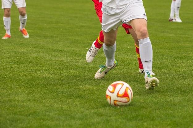 Zur Detailseite von Fussball UEFA European Qualifiers 2020: Österreich - Israel