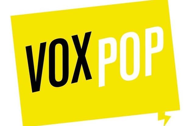 Zur Detailseite von Vox Pop