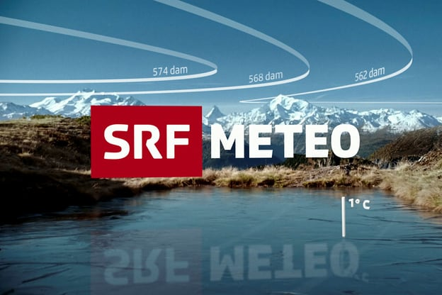 Zur Detailseite von Meteo