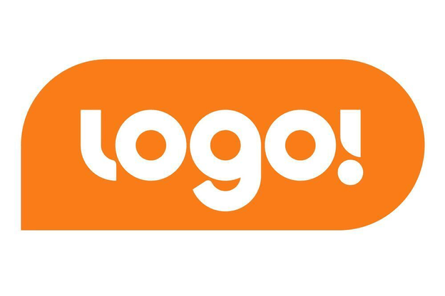 Zur Detailseite von logo!
