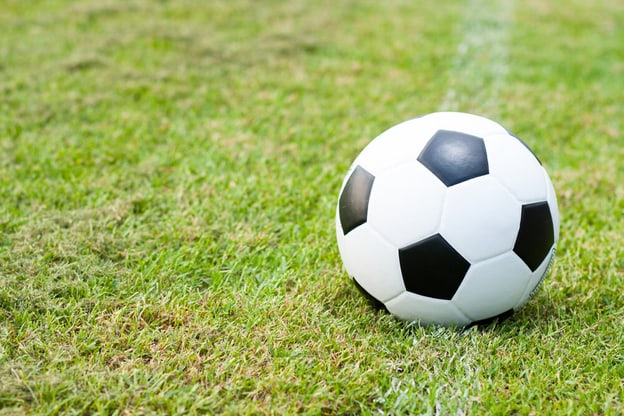 Zur Detailseite von Qualifikationsspiel zur Frauenfussball-WM 2023