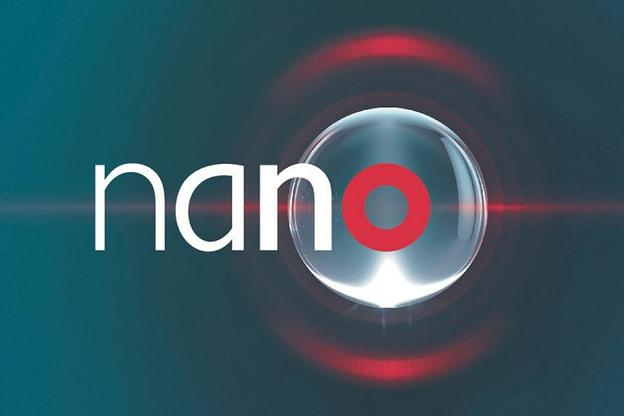 Zur Detailseite von nano