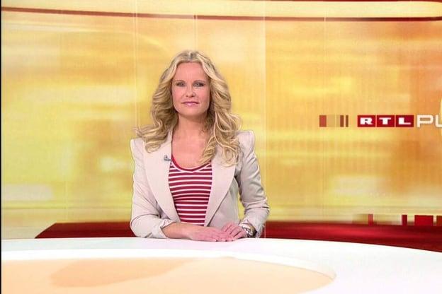 Zur Detailseite von Punkt 12 - Das RTL-Mittagsjournal