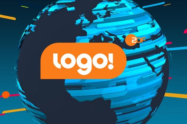 Zur Detailseite von logo! Die Welt und ich.
