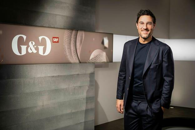 Zur Detailseite von G&G – Gesichter und Geschichten