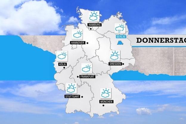 Zur Detailseite von RTLZWEI Wetter
