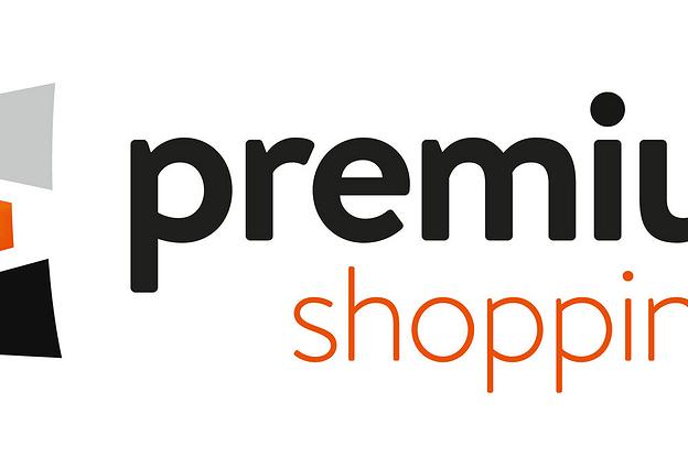 Zur Detailseite von premiumshopping.tv
