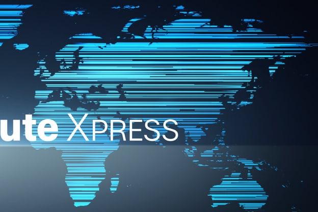 Zur Detailseite von heute Xpress