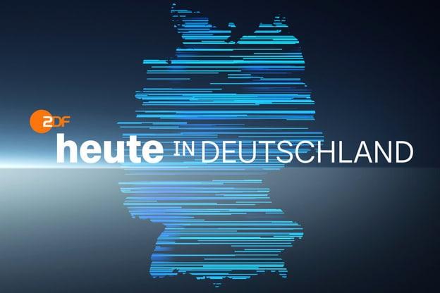 Zur Detailseite von heute - in Deutschland