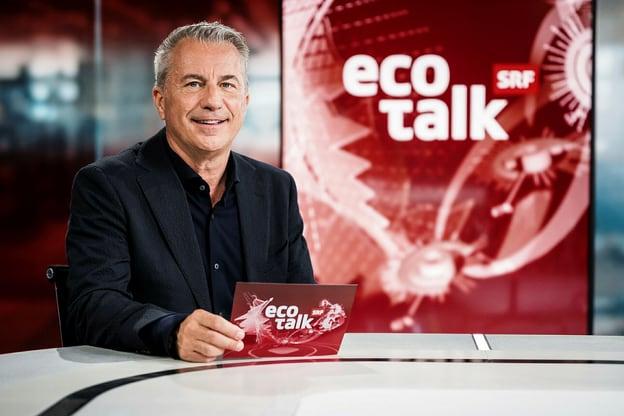 Zur Detailseite von Eco Talk