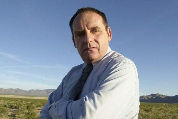 Zur Detailseite von CSI: Den Tätern auf der Spur