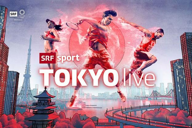 Zur Detailseite von Leichtathletik diverse Wettkämpfe