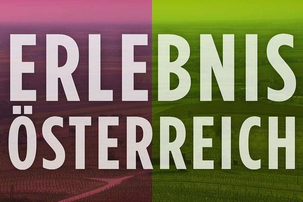 Zur Detailseite von Erlebnis Österreich Landesstudio Vorarlberg