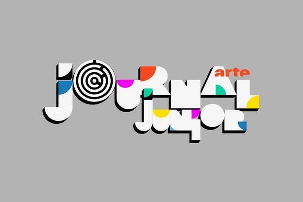 Zur Detailseite von ARTE Journal Junior
