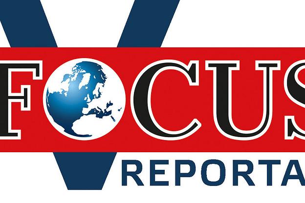 Zur Detailseite von Focus TV - Reportage