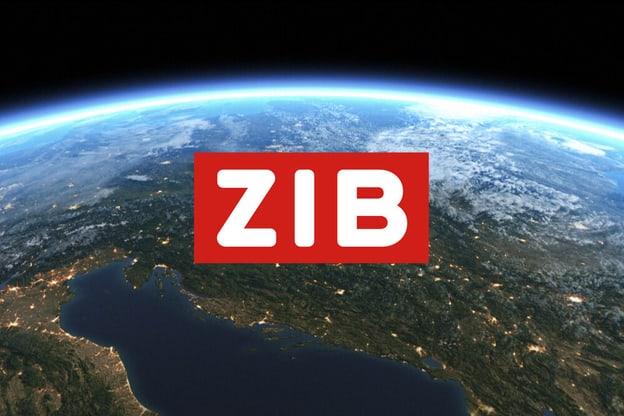 Zur Detailseite von ZIB