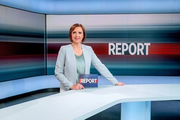 Zur Detailseite von Report