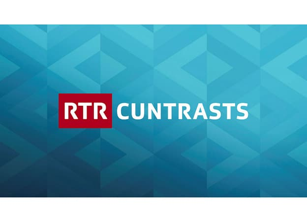 Cuntrasts