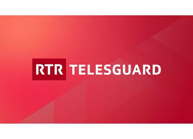 Zur Detailseite von Telesguard