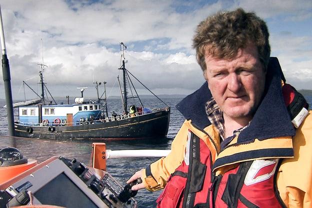 Zur Detailseite von Schottland – Die Seenotretter der Orkney Islands