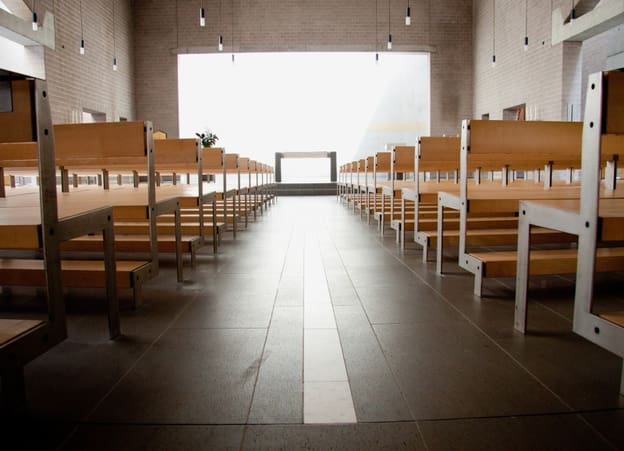 Römisch-katholischer Gottesdienst aus St. Josef, Köniz BE