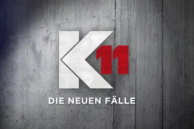 Zur Detailseite von K11 - Die neuen Fälle / oder SAT.1 Regional-Magazine