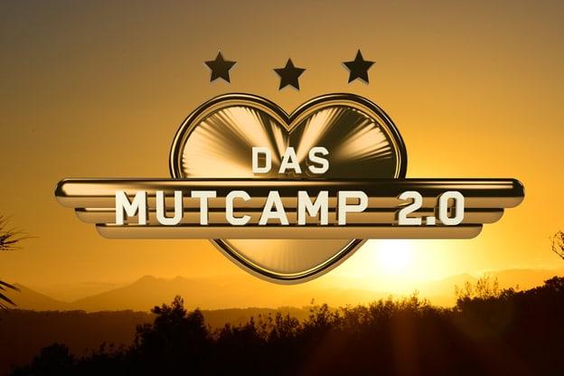 Zur Detailseite von Das Mutcamp 3.0