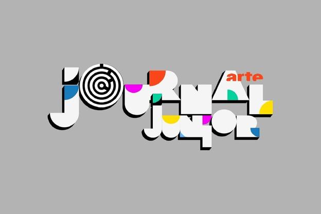 Zur Detailseite von ARTE Junior Das Magazin