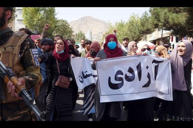 Zur Detailseite von Re: Überleben unter Islamisten
