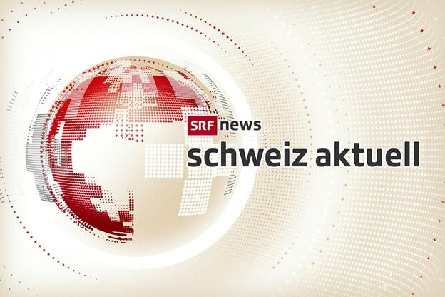Zur Detailseite von Schweiz aktuell