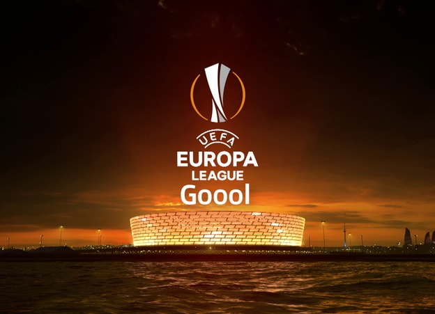 Europa League – Goool
