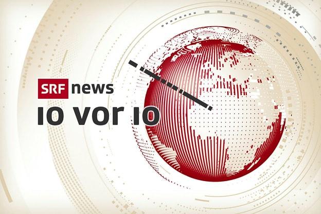 10 vor 10