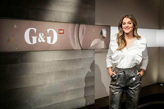 G&G – Gesichter und Geschichten