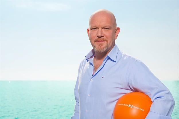 Zur Detailseite von Achtung Abzocke - Peter Giesel rettet den Urlaub