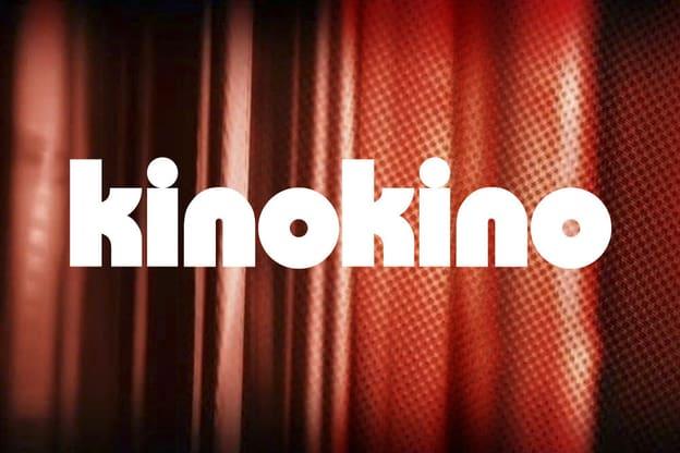 Zur Detailseite von kinokino