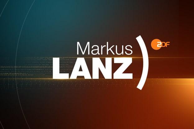 Zur Detailseite von Markus Lanz