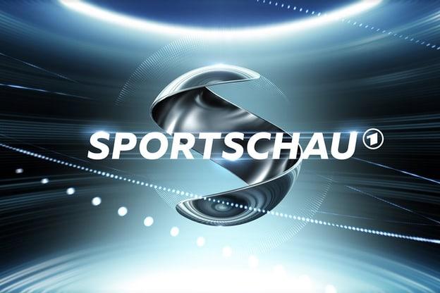 Zur Detailseite von Sportschau