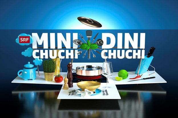 Mini Chuchi, dini Chuchi