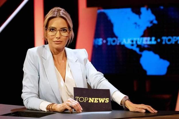 Zur Detailseite von RTL Topnews