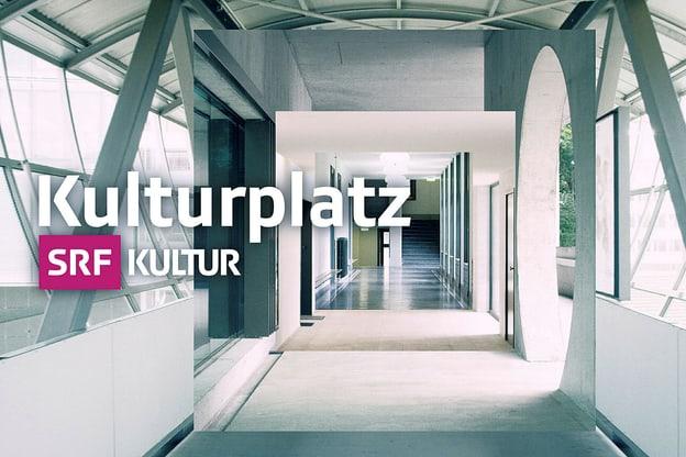 Zur Detailseite von Kulturplatz