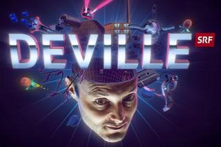 Zur Detailseite von Deville