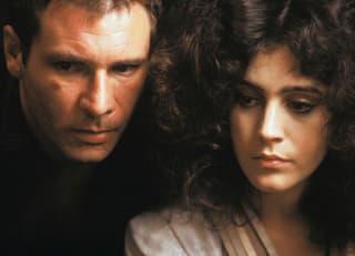 Zur Detailseite von Blade Runner – Director's Cut