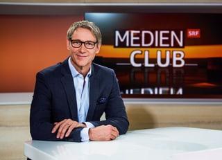 Tv 14 Programm Heute
