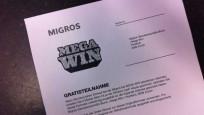 Audio «Lotteriekommission hat auch Migros im Visier» abspielen