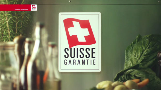 Protest wirkt: Migros behält «Suisse Garantie» im Regal